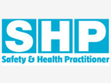 Click for SHP Online