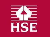 Click for HSE Construction Website